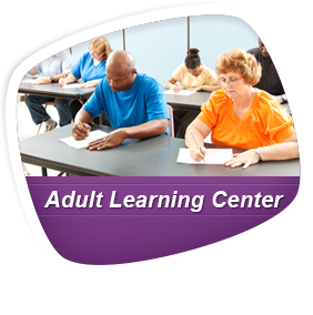 adult_learning_center-icon