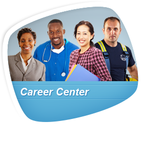 career_center-icon
