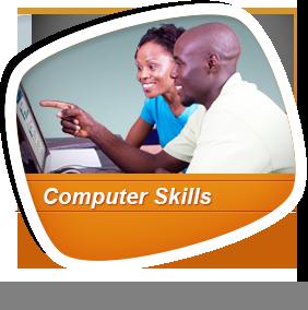 computer_skills-icon
