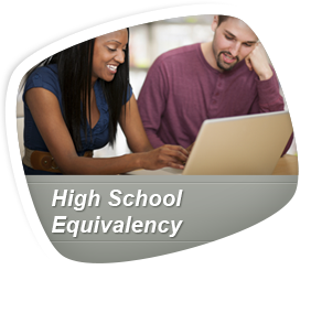 highschool_equivalency_center-icon