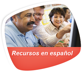 recursos_en_espanol-icon