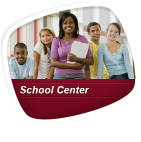 school_center-icon