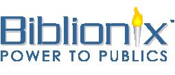 biblionix_logo01_new-tag-340x1101